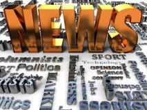Www News Stock Photos