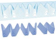WWW, vector ilustración del vector