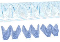 WWW, Vektor vektor abbildung