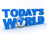 WWW-Weltkugel 004 Stockfoto