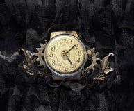 Wyłączny handmade biżuteria kawałek Zdjęcia Royalty Free
