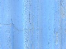 Wybielanie falista nawierzchniowa tekstura z niegładkością Zdjęcie Royalty Free