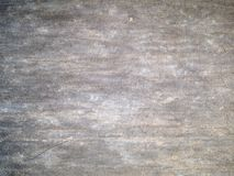 Wyblakła makro- tekstura - beton - Obrazy Royalty Free