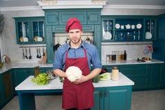 Wyborów świezi warzywa Warzywo magistrali składnik Przepis z świeżymi warzywami Szefa kuchni kulinarny jarski przepis człowieku zdjęcia stock