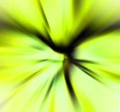 wybuch abstrakcyjne tło Obrazy Royalty Free
