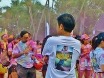 Wydarzenia 003 Zdjęcie Royalty Free