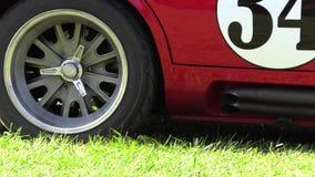 Wydmuchowej drymby sportów samochód zbiory
