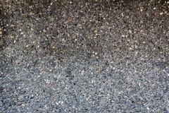 wykładać marmurem teksturę Zdjęcia Stock