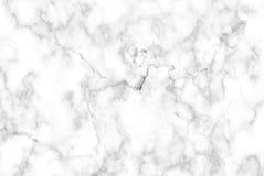 Wykłada marmurem wzorzystego tekstury tło, Abstrakcjonistyczny naturalny marmurowy złoto Obraz Royalty Free