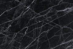 Wykłada marmurem wzorzystego tekstury tło, Abstrakcjonistyczny naturalny marmurowy złoto Zdjęcie Royalty Free