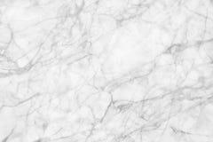 Wykłada marmurem wzorzystego tekstury tło (naturalnych wzorów) Zdjęcie Stock