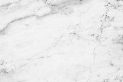 Wykłada marmurem wzorzystego tekstury tło (naturalnych wzorów) Obrazy Stock