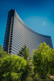 The Wynn, Las Vegas Royalty Free Stock Photos