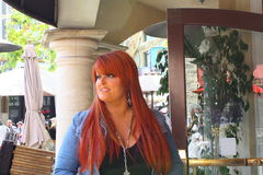 Wynonna Judd Stock Photos