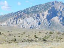 Wyoming Stock Photos