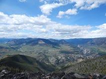 Wyoming Stock Photography