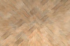 Wyplata bambus ścienną teksturę obrazy stock