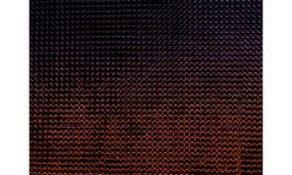 Wyplata tekstury tła wektor Obrazy Stock