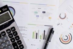 wyposażenie biznesowe się monety pieniądze Obraz Stock
