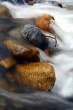 wyroby 5 creek Zdjęcia Stock