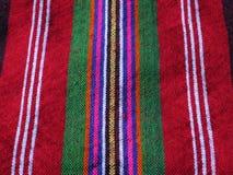 wyroby włókiennicze Zdjęcie Royalty Free