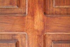 wyroby z drewna Obraz Stock