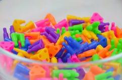 Wyrzynarek zabawki Zdjęcie Stock