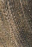 Wysoce szczegółowy textured grunge Zdjęcie Stock