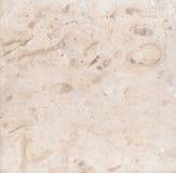 wysoka jakość marmurowa Fotografia Royalty Free