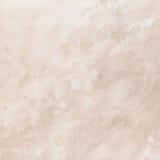 wysoka jakość marmurowa Obrazy Royalty Free
