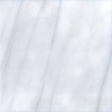 wysoka jakość marmurowa Zdjęcia Royalty Free