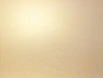Wysoka rozdzielczość bezszwowy bieliźnianej kanwy tło Zdjęcia Stock