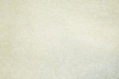 Wysoka rozdzielczość bezszwowy bieliźnianej kanwy tło Fotografia Royalty Free
