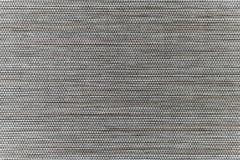 Wysoka rozdzielczość obrazek szara tekstylna tekstura Obraz Stock