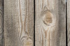 Wysoka rozdzielczo?? drewniana deska jako tekstura i t?o obrazy royalty free