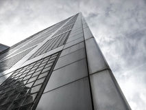 Wysoka struktura Zdjęcie Stock