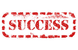 wysoki szczegółu sukces ilustracji