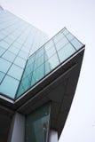wysoki wzrost budynku. obrazy royalty free