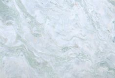 Wysokiej jakości marmurowa tekstura. Dama onyksu zieleń zdjęcia stock