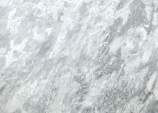 Wysokiej jakości marmurowa tekstura. Efest Popielaty Obrazy Royalty Free