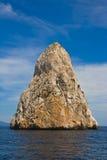 wysp medas Obrazy Royalty Free