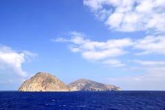 Wyspa Crete, Greece Obrazy Stock