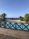 Wyspa Kanaryjska zdjęcia stock