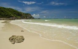 wyspa tristana zdjęcie royalty free