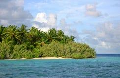 wyspa tropikalna obrazy royalty free