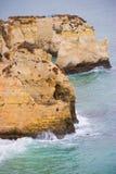 wyspy Zdjęcie Stock