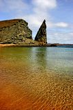 wyspy galapagos zdjęcie royalty free