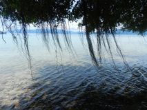 wyspy lato Thailand tropikalni wakacje Obraz Stock