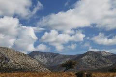 wyspy naxos greece fotografia stock