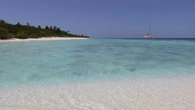 Wyspy tropikalni morza zbiory